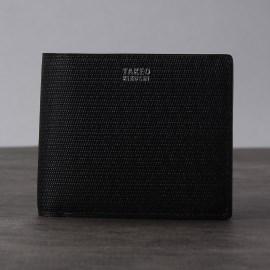 4df54a1be758 タケオキクチ(TAKEO KIKUCHI)のミニメッシュ2つ折り財布 [ メンズ 財布 サイフ 定番