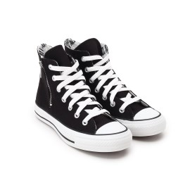 アンタイトル(UNTITLED)のCONVERSE ALL STAR WORKTWILL スニーカー