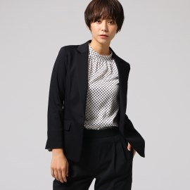 576d7228218227 SUIT COLLECTION【UNTITLED,スーツコレクション】   UNTITLED OFFICIAL ...