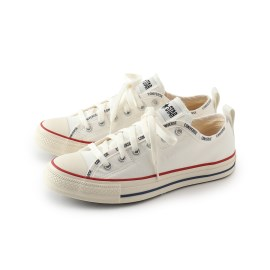アンタイトル(UNTITLED)のCONVERSE ALL STAR LOGO-BD SLIP OX スニーカー