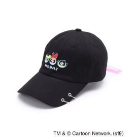b461f2eff66fc 公式】PINK-latte(ピンクラテ)の通販 | キッズの帽子通販 | ワールド ...