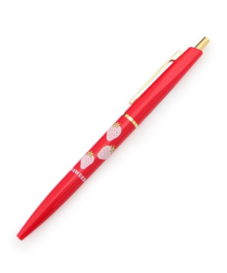 one'sterrace(ワンズテラス) ストロベリーボールペン
