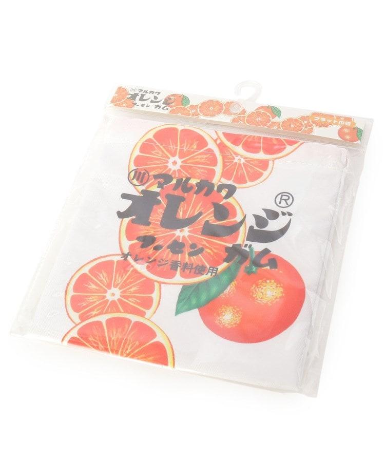 one'sterrace(ワンズテラス) お菓子 フラット巾着