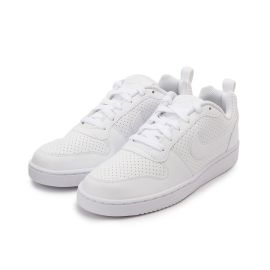 グローブ(grove)のNIKE WMNS NIKE COURT BOROUGH LOW SL スニーカー