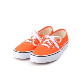 ジェット(JET)のVANS Authentic Flame/T