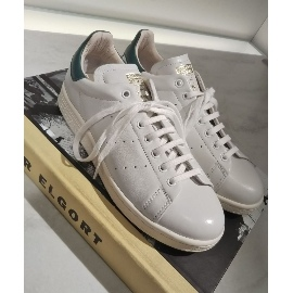 ジェット(JET)のadidas STAN SMITH RECON-AQ0868 スニーカー