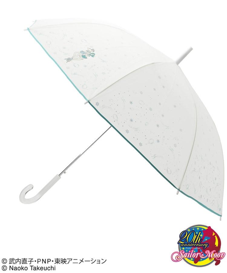 セーラームーン ビニール傘