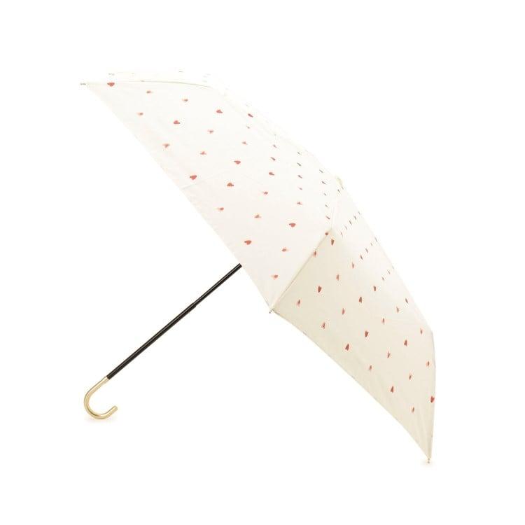 傘 折り畳み