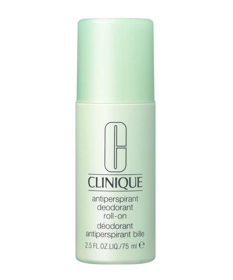 CLINIQUE(クリニーク) アンテ...