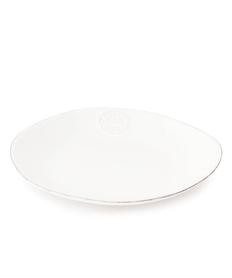 SOUP(スープ) ノバ サラダプレート 21cm