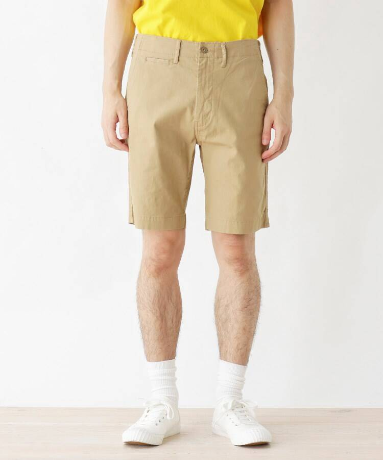 オフプライスストア(OFF PRICE STORE)のLevi's(R) 502TM TAPER CHINO SHORTS1