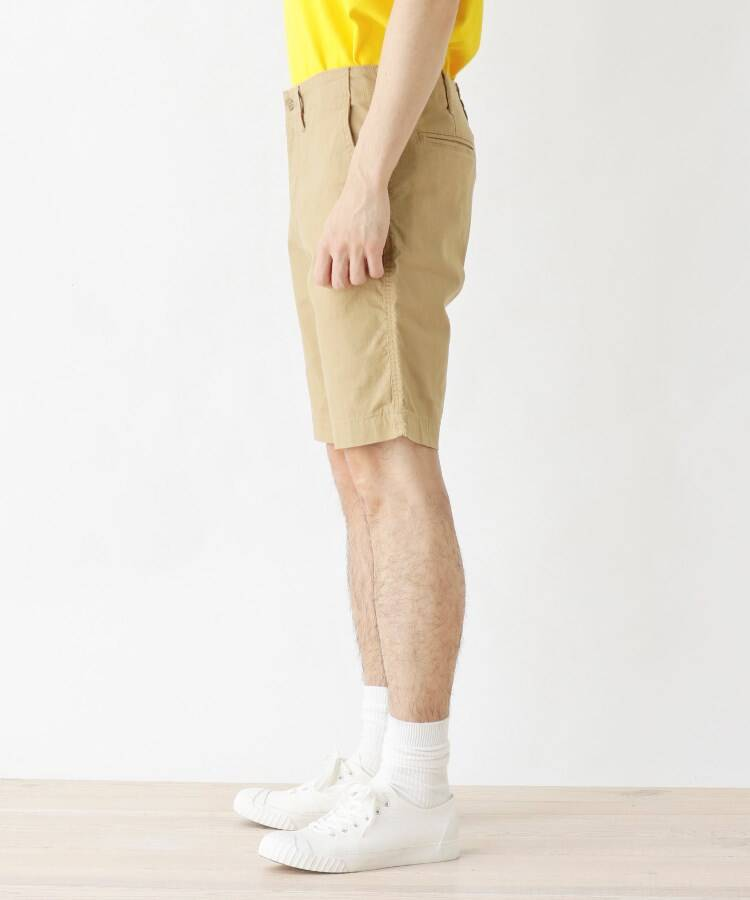 オフプライスストア(OFF PRICE STORE)のLevi's(R) 502TM TAPER CHINO SHORTS2