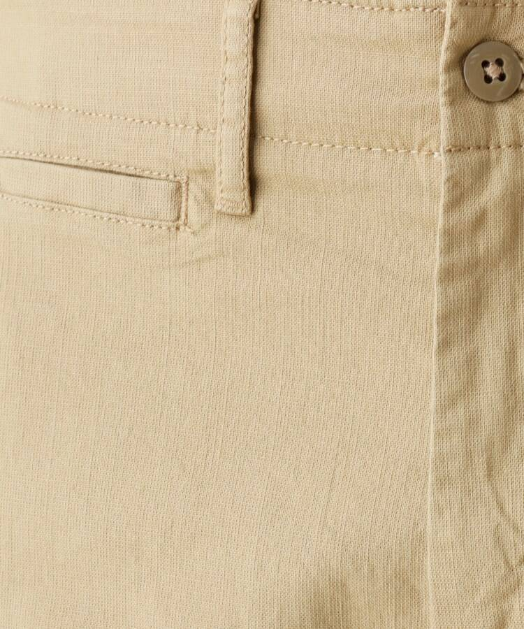オフプライスストア(OFF PRICE STORE)のLevi's(R) 502TM TAPER CHINO SHORTS7