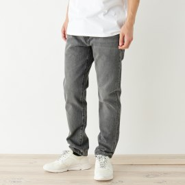 オフプライスストア(OFF PRICE STORE)のLevi's(R) 502TM HI-BALL ROLL STRETCH