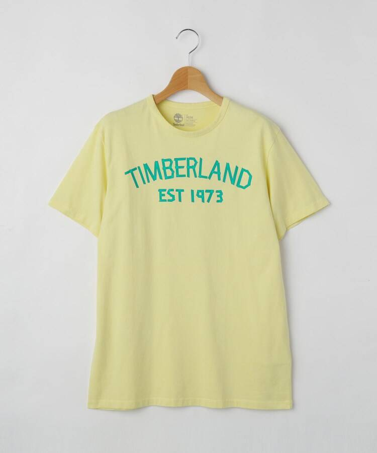 OFF PRICE STORE(オフプライスストア) Timberland AFSSKbcRvTBL1973TeeLメンズ 半袖Tシャツ