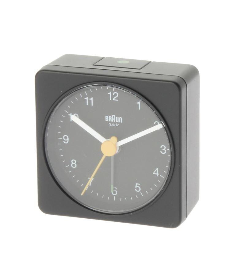 UNBUILT TAKEO KIKUCHI(アンビルト タケオキクチ) BRAUN BC02 Alarm clock