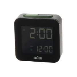 アンビルト タケオキクチ(UNBUILT TAKEO KIKUCHI)のBRAUN BNC008  Grobal radio controlled digital alarm clock その他