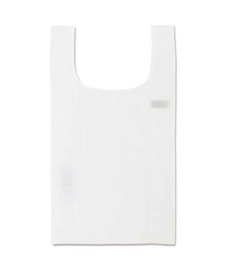 TIMELESS COMFORT(タイムレスコンフォート) HUNG BAG XL