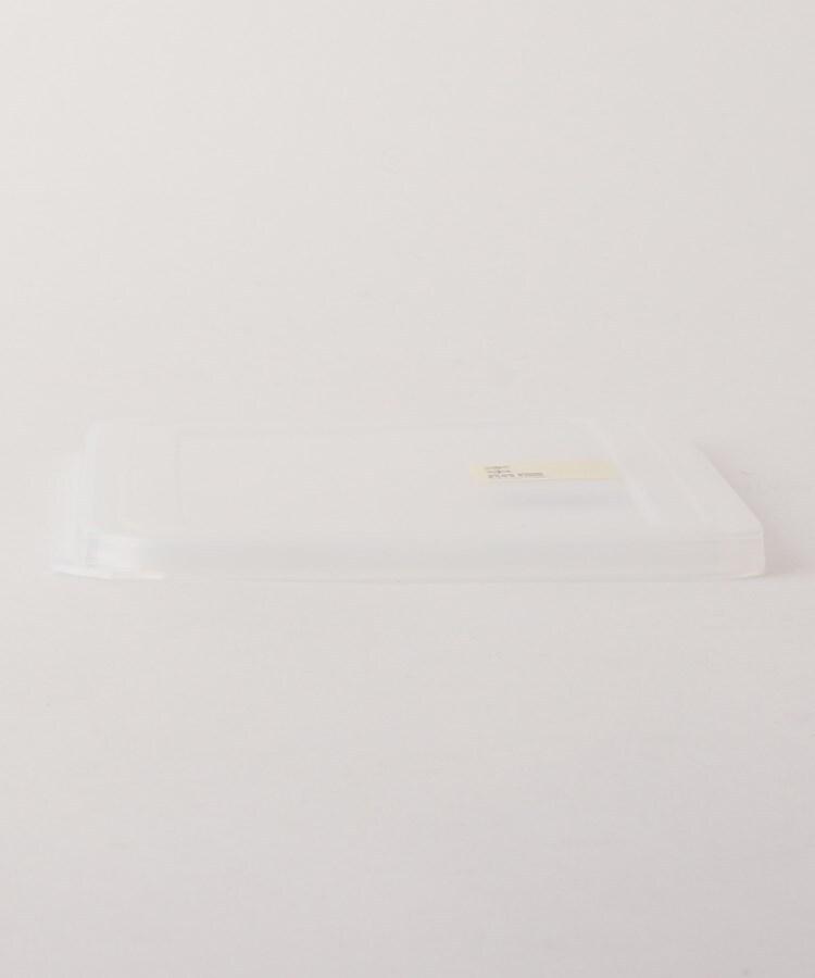 212 KITCHEN STORE(トゥーワントゥーキッチンストア) ◆家事問屋 スリムバット用フタ