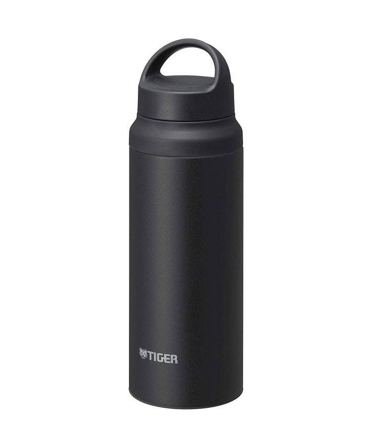 212 KITCHEN STORE(トゥーワントゥーキッチンストア) TIGER (タイガー) ステンレスボトル 600ml BK