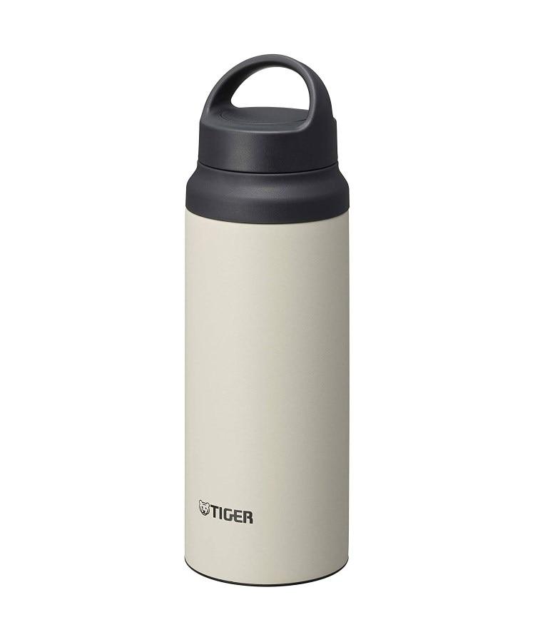 212 KITCHEN STORE(トゥーワントゥーキッチンストア) TIGER (タイガー) ステンレスボトル 600ml IV