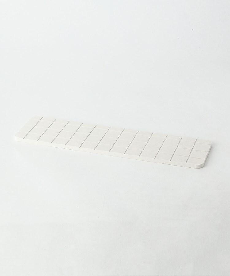 212 KITCHEN STORE(トゥーワントゥーキッチンストア) 珪藻土5グラスドライトレイ lattice
