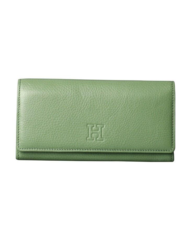 HIROFU(ヒロフ) <センプレ>長財布