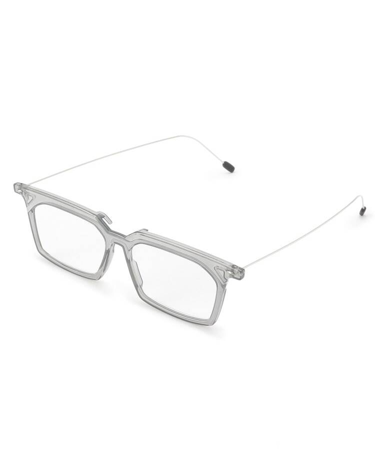 WORLD ONLINE STORE SELECT(ワールドオンラインストアセレクト) SHIORI リーディンググラス(老眼鏡)