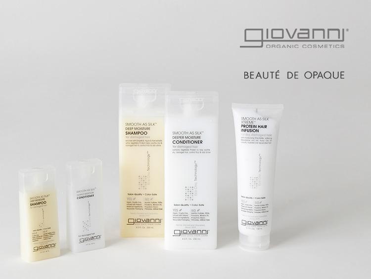 66887ab8561 giovanni organic cosmetics   OPAQUE.CLIP(オペークドットクリップ)
