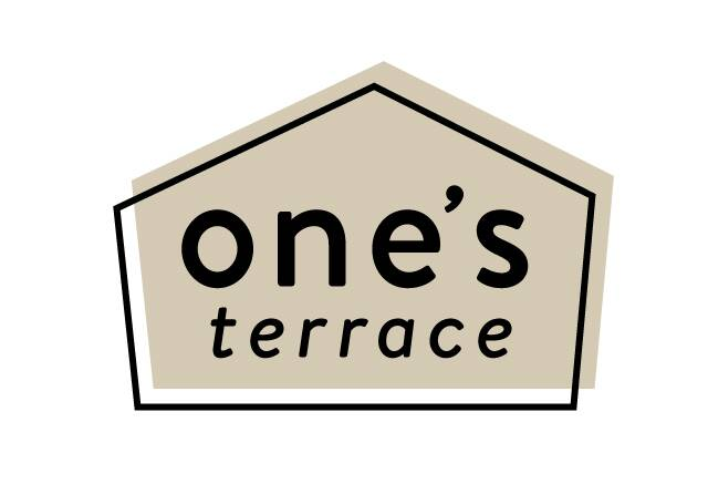 one'sterrace/ワンズテラス