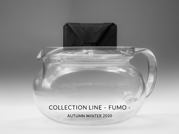 COLLECTION LINE-FUMO-