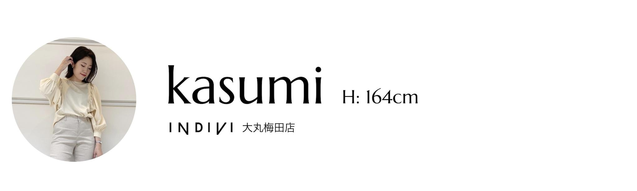 2104_アイコン 寺本.jpg