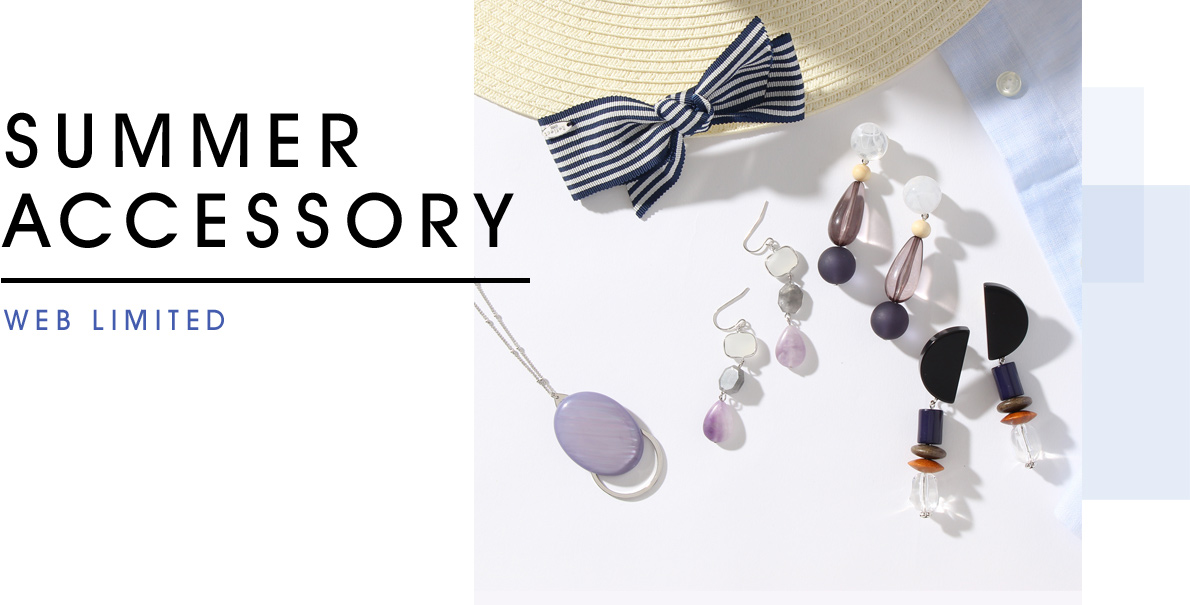 SUMMER ACCESSORY WEB LIMITED