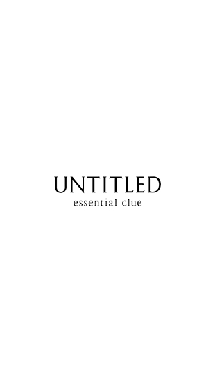 UNTITLED essential clue