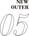 NEW OUTER 05