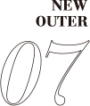 NEW OUTER 07