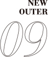 NEW OUTER 09